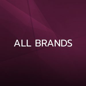All Brands