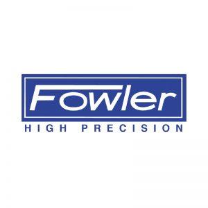 Fowler