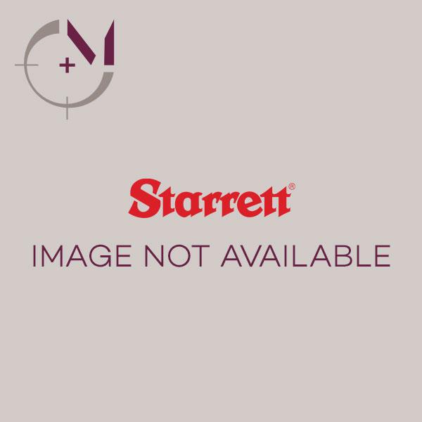 Starrett Precision Products